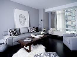 what color furniture best compliments an espresso colored wood