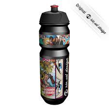 riesel design riesel design fla sche bottle 750ml