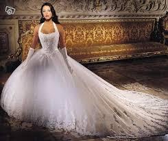 robe de mari e louer de mariage louer