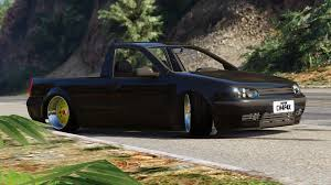 volkswagen caddy truck volkswagen caddy mk4 gta5 mods com