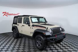 gobi jeep color 2017 the auto weekly new 2017 jeep wrangler unlimited rubicon recon