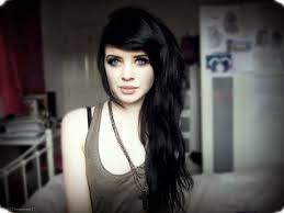 Emo Hairstyles For Girls With Medium Hair by 8000 Curly Hairstyles Ideas 2017 U2014 8000 Curly Hairstyles Ideas