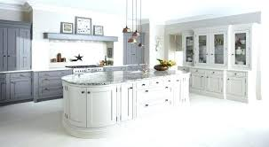kitchen collection chillicothe ohio kitchen collection store locations zhis me