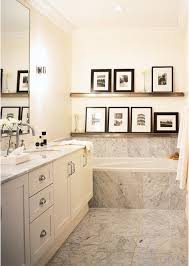 art for bathroom ideas why dont you bathroom ideas design manifestdesign manifest