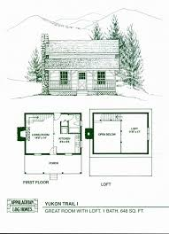 log cabin floor plans with basement simple cabin plans with loft log mansions floor luxury home basement