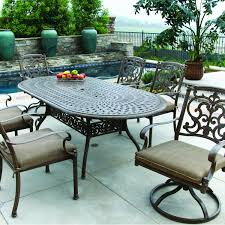 20 elegant used patio furniture clearance best home template