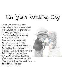 wedding wishes poem wedding poems wedding ideas