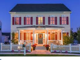 Map Home Map 10 Most And Least Expensive Real Estate Markets In Pa