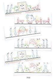 kitchen towel designs simplicity needlework catalog u2014 dish towel patterns u2013 q is for quilter
