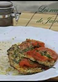 comment cuisiner des filets de sardines sardines grillées au four tomates et origan