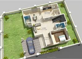 villa floor plan de zest plans icipl