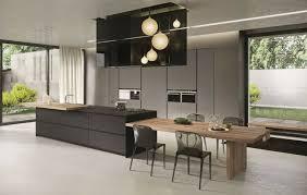 cuisine noir bois cuisine noir et bois plataformaecuador org