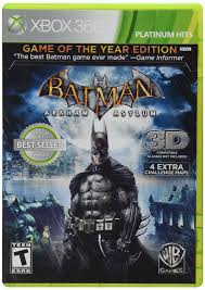 home design games for xbox 360 the 10 best xbox 360 action games