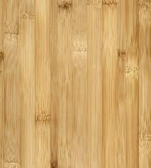 Hardwood Flooring Bamboo The Advantages And Disadvantages Of Bamboo Flooring