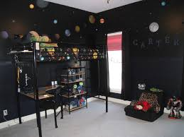 Bedroom Theme Ideas by Images About 80s Bedroom Theme Ideas On Pinterest Outer Space
