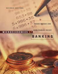 xavier freixas jean charles rochet microeconomi bookfi org by