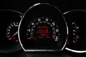 2013 Kia Rio Reviews And Rating Motor Trend