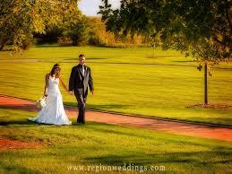 wedding venues in northwest indiana best northwest indiana wedding venues region weddings