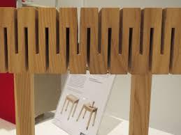 spring wood designs u2022 materia
