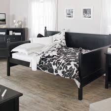 Black And White Bedroom Paint Color Ideas Bedroom Cool Casey Daybed With Belham Fashion Bed Group For