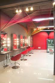 beauty salon interior design ideas and advice