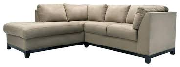 raymour and flanigan sectional sleeper sofas raymour flanigan sectional sectional sofa elegant design raymour and