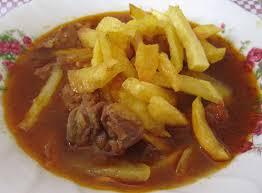 recette cuisine iranienne cuisine iranienne wikipédia