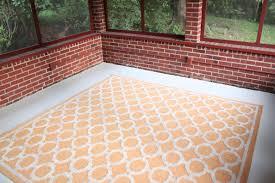 Home Decorators Outdoor Rugs Home Decorators Outdoor Rugs Outdoor Designs