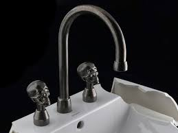 High Quality Bathroom Faucets by 63 Best Bathroom Faucets Images On Pinterest Bathroom Ideas