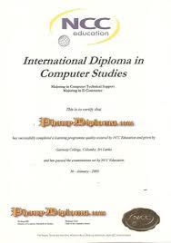 11 best malaysian diplomas u0026 transcripts images on pinterest