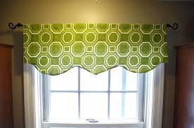 Trendy Kitchen Curtains by Pink Contemporary Kitchen Curtains U2014 Desjar Interior