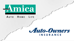 car insurance beat quote which is better amica vs auto owners insurance quote com