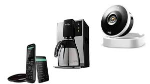 new smart home products top 10 best smart home products of 2016 the ultimate list heavy com