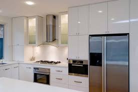 kitchen appliances colored appliances small white kitchens white