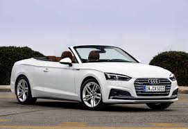 best 25 audi a5 price ideas on pinterest audi a7 sport audi a7