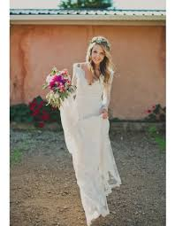 cheep wedding dresses check out the most beautiful and cheap wedding dresses
