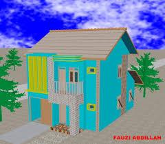 create virtual home design design my dream home online free
