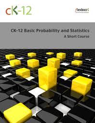 Probability Independent Events Worksheet Independent Events Ck 12 Foundation