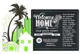Home Design App Neighbors New Neighbor Kit Constitutional Tax Collector Serving Palm