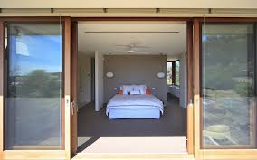 Inside Peninsula Home Design by 100 Inside Peninsula Home Design Pendant Lighting Over