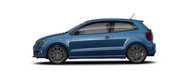 dark blue volkswagen used cars u2014 used cars