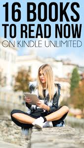 kindle books on nook color good books to read on kindle best books 2017