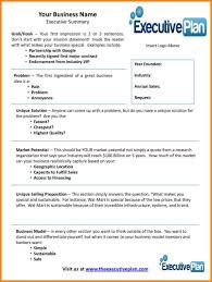 7 Tips On How To Write A Resume That Grabs Recruiters U0027 Attention by One Page Executive Summary Template Simple Agreement Sample