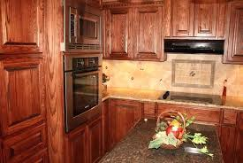 ash kitchen cabinets ash kitchen cabinets ash gray kitchen cabinets amicidellamusica info