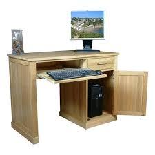 Cheap Computer Desks Uk Small Cheap Computer Desk Sublime Cheap Computer Desk For House