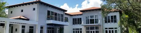 contemporary farmhouse design whitestone builders