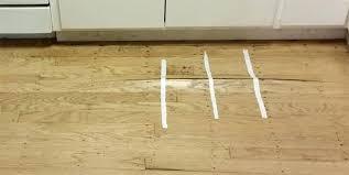 Replacing Hardwood Floors Replace Hardwood Floors Us1 Me