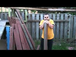 Backyard Haunted House Ideas Part 1 How To Build A Backyard Haunted House 2009 Haunted