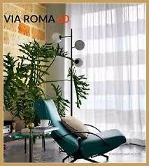 tendaggi roma via roma 60 tende arredamento casa 4 metri gratis confezione