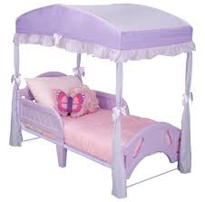 Girls Princess Canopy Bed by Bedroom Girls Canopy Bed With Attractive Design Canopy Bed